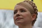 Тимошенко не мешает ассоциации Украины с ЕС - Кожара