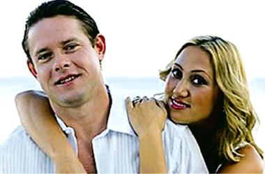Легендарный хоккеист Павел Буре переехал в Майами и стал отцом ...