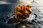 На рынке оффшорных юрисдикций, после ситуации на Кипре происходит значительное перераспределение потоков...