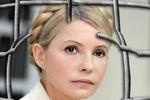 Правда из-за решетки: Тимошенко начала вести дневник в интернете