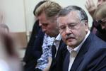 Акция оппозиции в Киеве не вдохновила людей – Гриценко