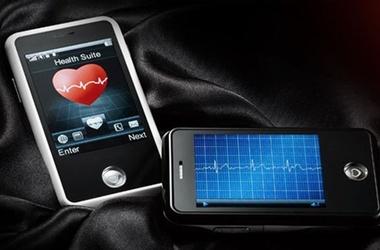 мобильный доктор уссурийск