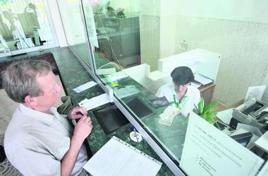 <p>Украина сделала первый шаг к накопительной системе пенсий.</p>