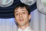 Сын Джемилева оскандалился в 2010 году, а родные убитого не верят в его сумасшествие