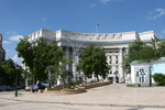 В Киеве откроют посольства ОАЭ и Катара
