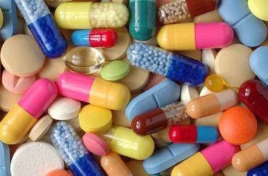 В ряде случаев прием противозачаточных таблеток возможен при лечении булимии.  Доказано, что оральные контрацептивы...