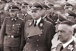 В США найден дневник соратника Гитлера