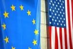ЕС и США объявили о начале создания зоны свободной торговли