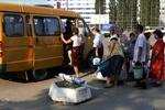 Ереванский транспортник: Проезд даже в переполненной маршрутке не может быть дешевле 210 драмов Новости Армении...