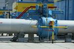 Азербайджан отказал Украине в строительстве газопровода