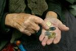 Копить себе на пенсию смогут люди не старше 35 лет