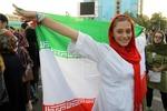 В Иране запретили публичные казни
