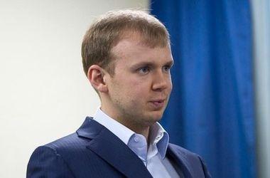 Информационное пространство Украины всё больше монополизируется