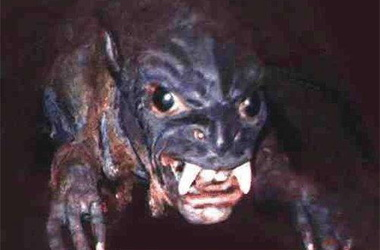 смотреть фото про чупакабру