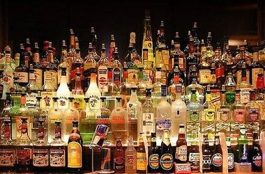 Картинки по запросу алкоголь