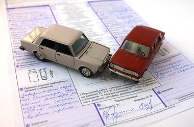 Страховые компании заподозрили в мошенничестве