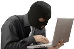 Хакеры украли личные данные 100 тысяч человек в Южной Корее