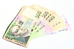 как избежать процентов по кредиту в услов