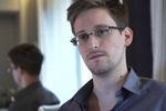 Ни одна страна Евросоюза не предоставит Сноудену убежище – СМИ