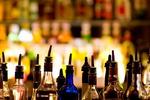 Ученые выяснили, что умные люди пьют больше