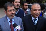 """СМИ: В Египте арестована верхушка движения """"Братья-мусульмане"""""""