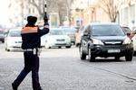 Стало известно, какие водители нарушают ПДД чаще всего