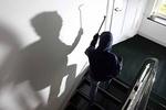 Милиционеры задержали иностранца, который ограбил жительницу Белогорска.  В дежурную часть Белогорского райотдела...