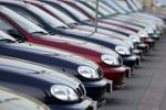 В Украине готовятся ввести утилизационный сбор для всех видов авто