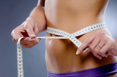 как похудеть без мяса и молочных продуктов