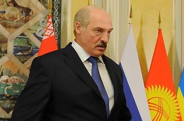 Лукашенко А.Г.  высказал реформистские мысли