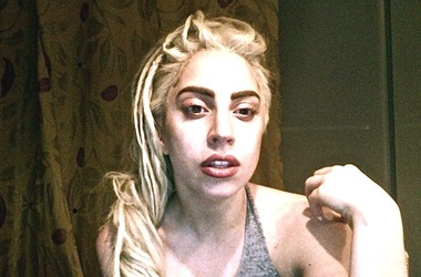 "<p> </p> <h1 class=""mainhead"">Lady Gaga, фото <span style=""font-size: small;""><span style=""text-align: justify;"">Global Look Press</span></span></h1>"