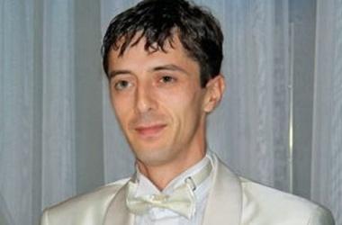 Хайсера Джемилева снова обследуют психиатры, а обвинение