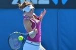 Элина Свитолина вышла в полуфинал турнира в Баку