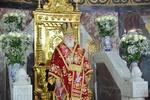 Объединение украинских православных церквей уже близко