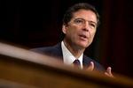 Сенат утвердил кандидатуру нового директора ФБР