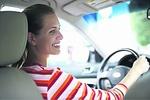 5 главных ситуаций, когда водителю нельзя садиться за руль