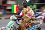 В Мали проходит второй тур президентских выборов