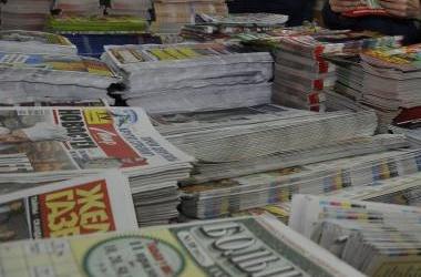 Подписка на газеты и журналы на 2017 год почта россии каталог - 245