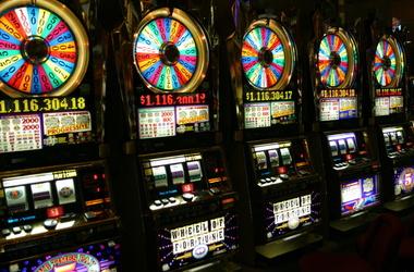 Игровые автоматы харьков фото игровые автоматы в в красноперекопске