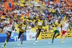 ЧМ в Москве: Смелик показал свое лучшее время на 200-метровке, но в финал не попал