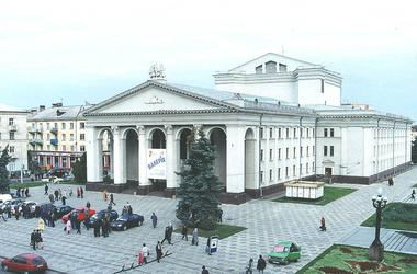 Юго-восток украины последние новости днр