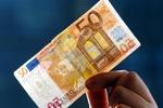 условие кредитование малого бизнеса зао акб экспресс волга банк