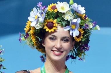 Украинка Ризатдинова стала бронзовым призером чемпионата Европы по художественной гимнастике - Цензор.НЕТ 5861