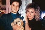 Бывшего мужа Аллегровой упекли за решетку на шесть лет