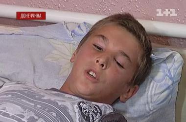 Архив видео новостей белгорода