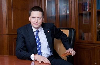 руководство мтс украина