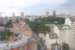 Риелторы объяснили как украинская недвижимость вошла в десятку по росту цен