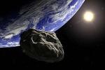 NASA выбрало три подходящие астероида для буксировки к Земле