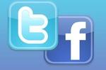 Иран разрешил жителям ходить в Twitter и Facebook