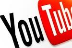 Видео с YouTube можно будет смотреть на смартфонах без Интернета